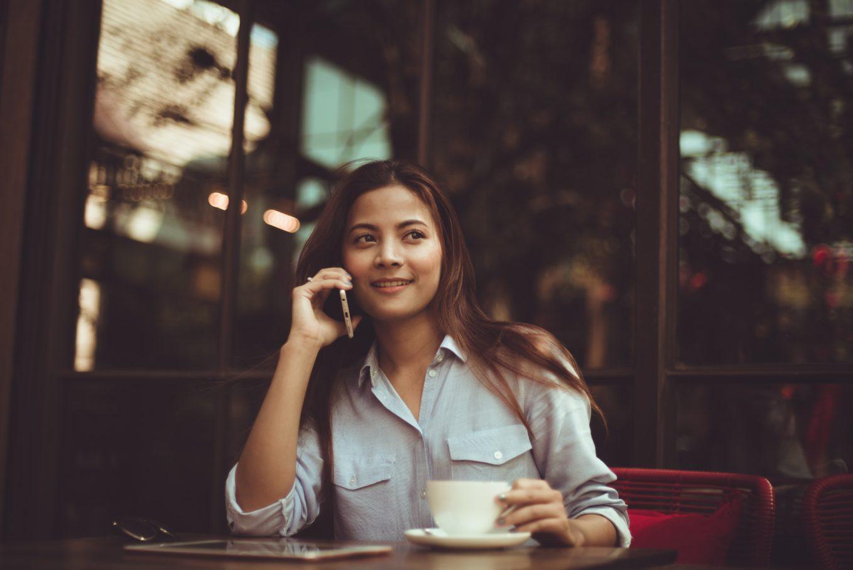 Контакти юристів legal support - як зв'язатися?