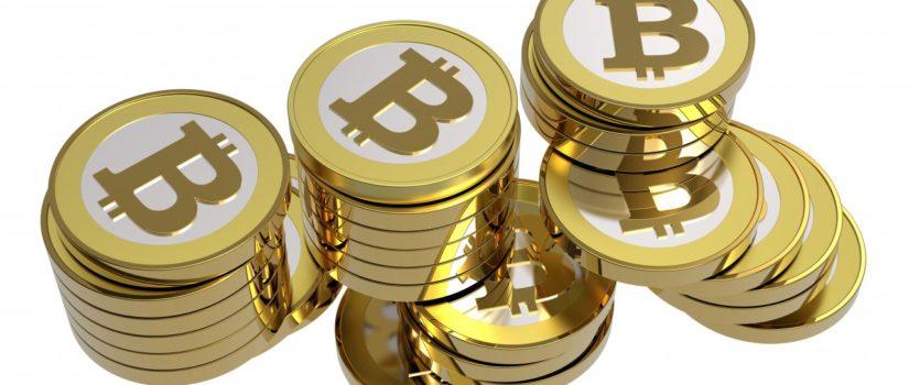 bitcoin itu apa)