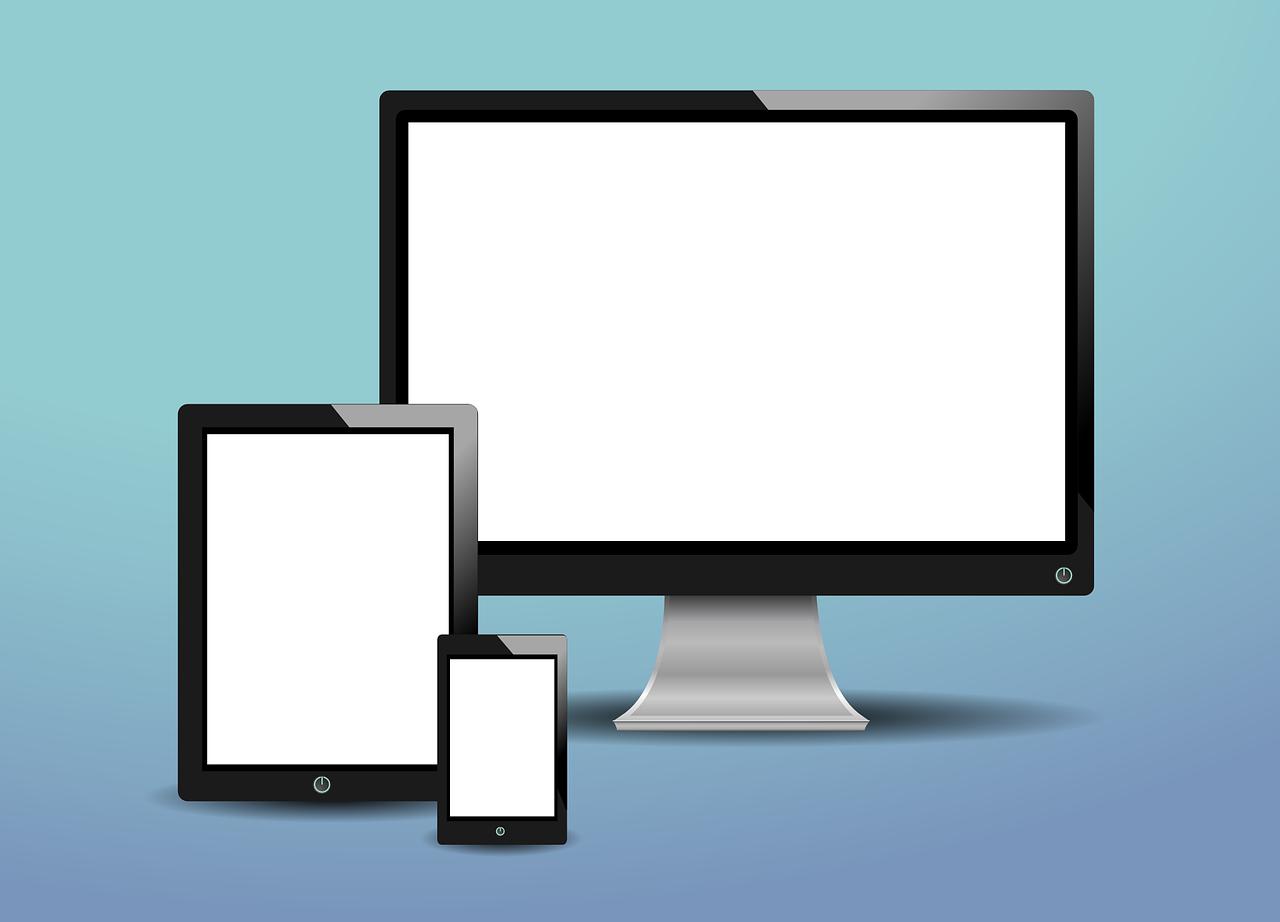 професійна розробка terms of use, disclaimer для мобільних додатків і веб-сервісів