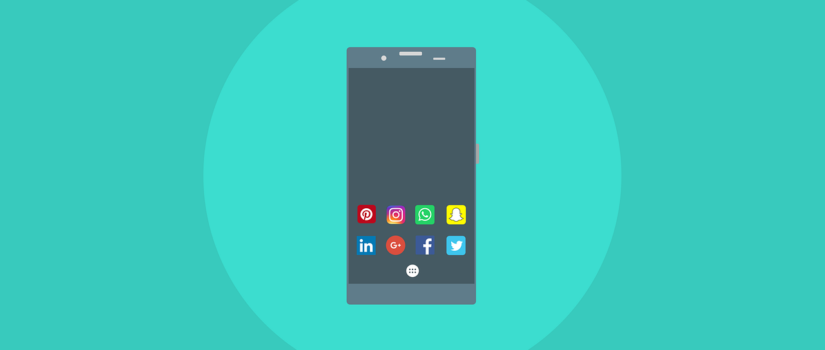 privacy policy для android і ios додатків, сервісів і програм