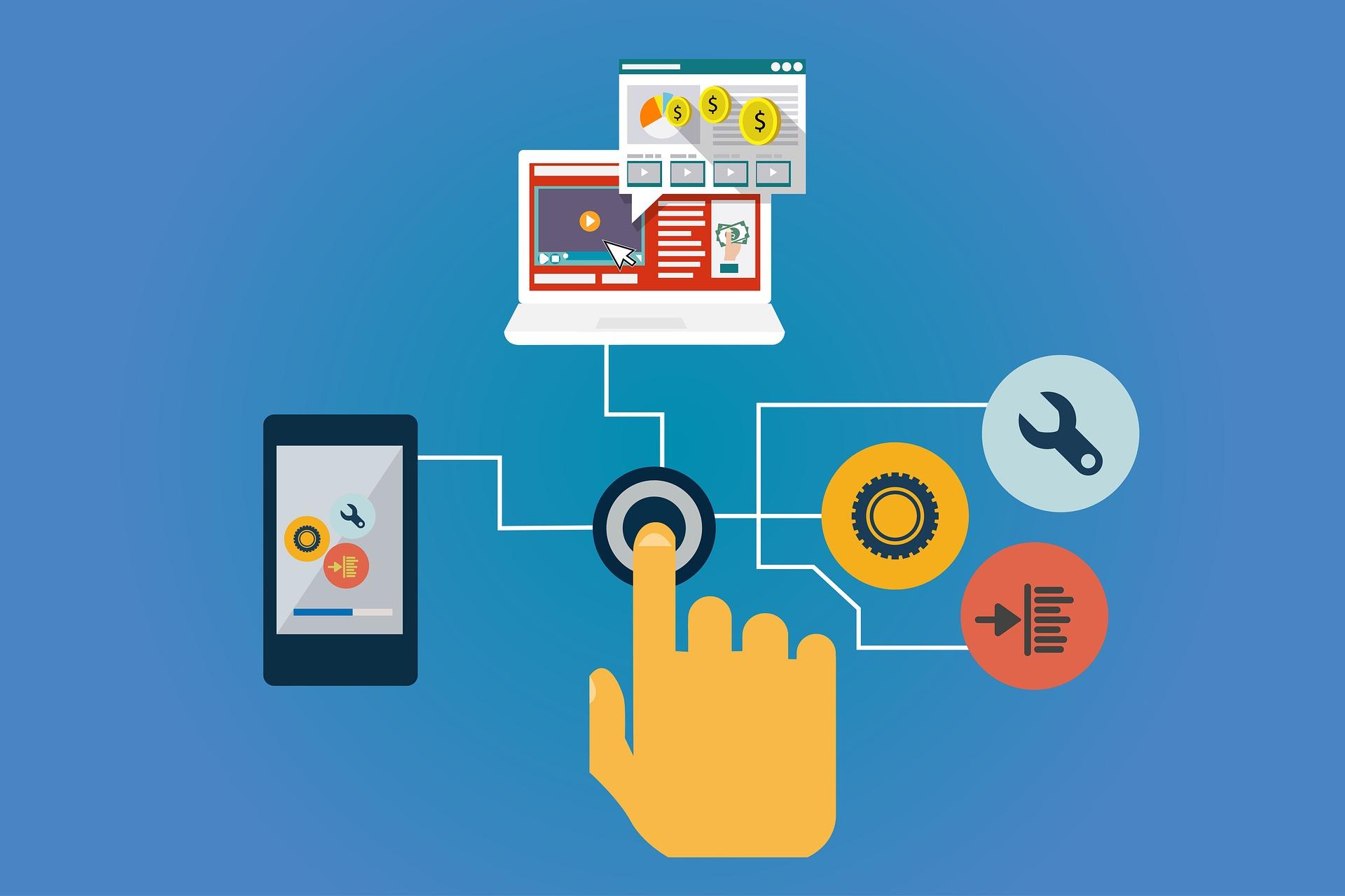 Онлайн замовлення Terms of Service для Інтернет магазинів, вебсервісів, сайтів та IEO landing page.