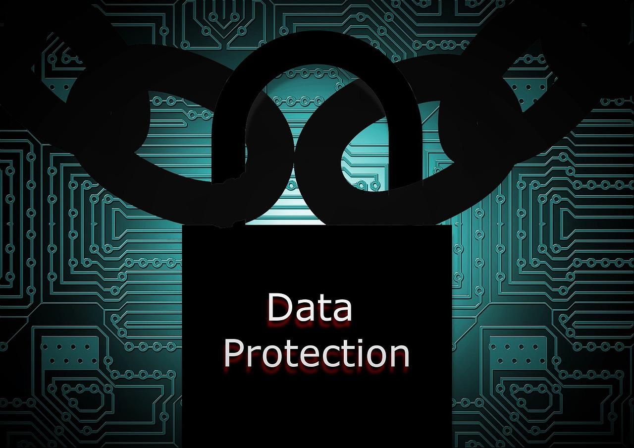 політика конфіденційності сайту gdpr privacy policy