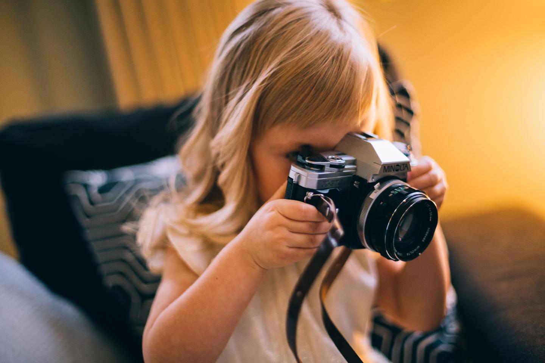 права фотографа, як захистити, консультація, допомога