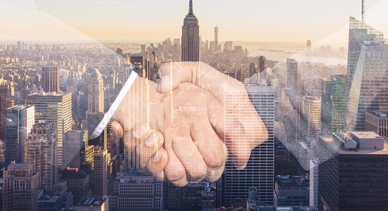 Что такое token purchase agreement? Обязательное соглашение для ico проектов.