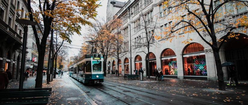 створити організацію під ключ у Києві, пакет документів