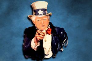 сайт кандидата в президенти порушує законодавство про захист персональних даних