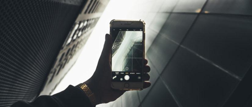документи ios та android, які документи необхідні для мобільних додатків