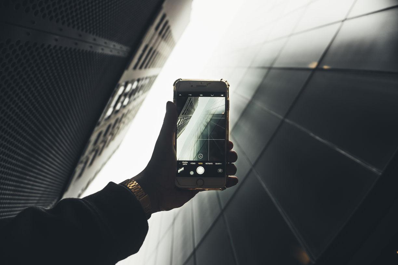 Фото до публікації - Документи ios та android, які документи необхідні для мобільних додатків?