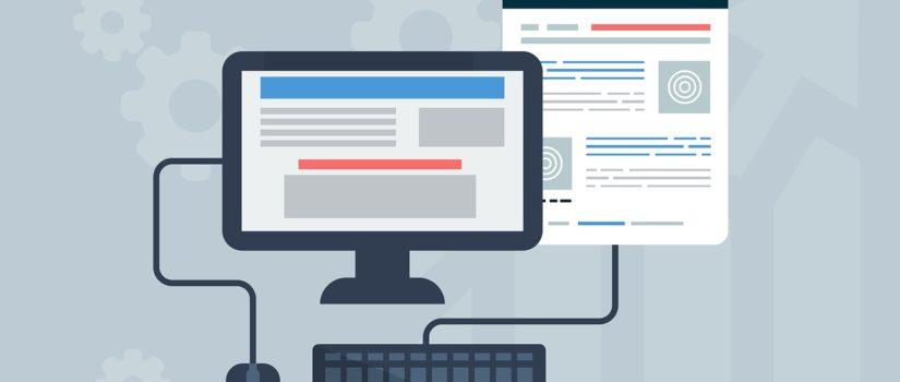 договір на розробку веб-сайту, технічне завдання, протокол розбіжностей і акт