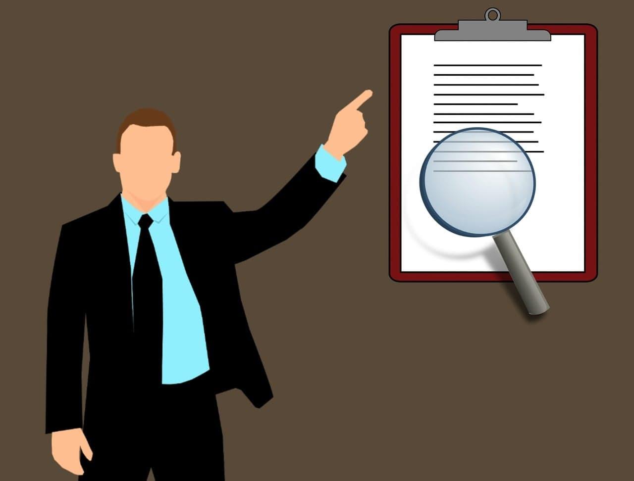 актуальный пример корпоративного договора для ООО в Украине