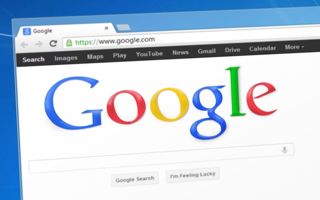 google требует privacy policy политику конфиденциальности