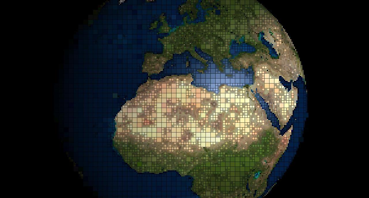 міжнародна організація, створення і різновиди організацій