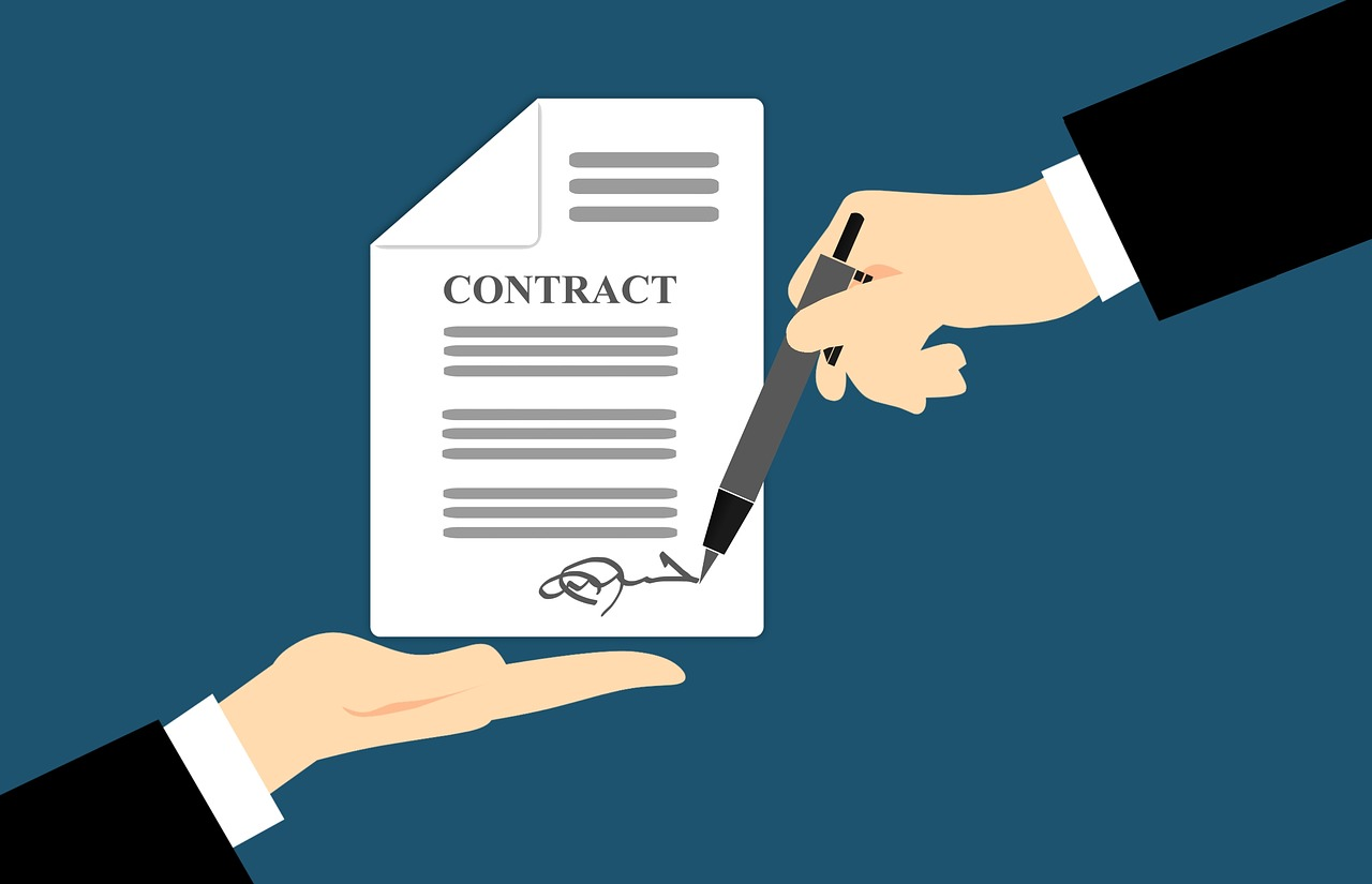 Корпоративный договор между учредителями. Образец договора.