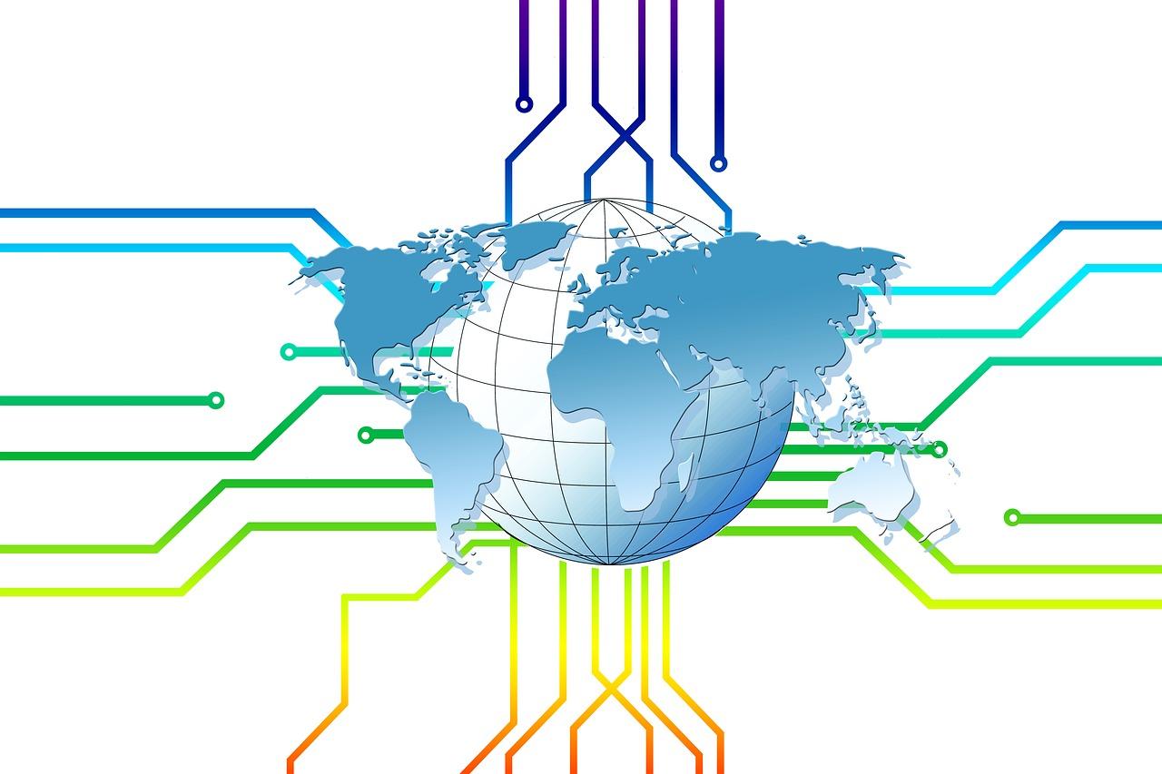 созданиеdata maps, аудит и инвентаризация жизненных циклов данных