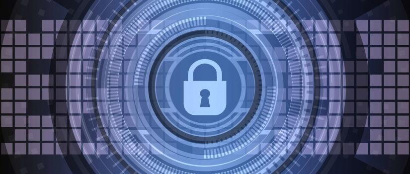 Обновить Политику конфиденциальности, новые правила Google.