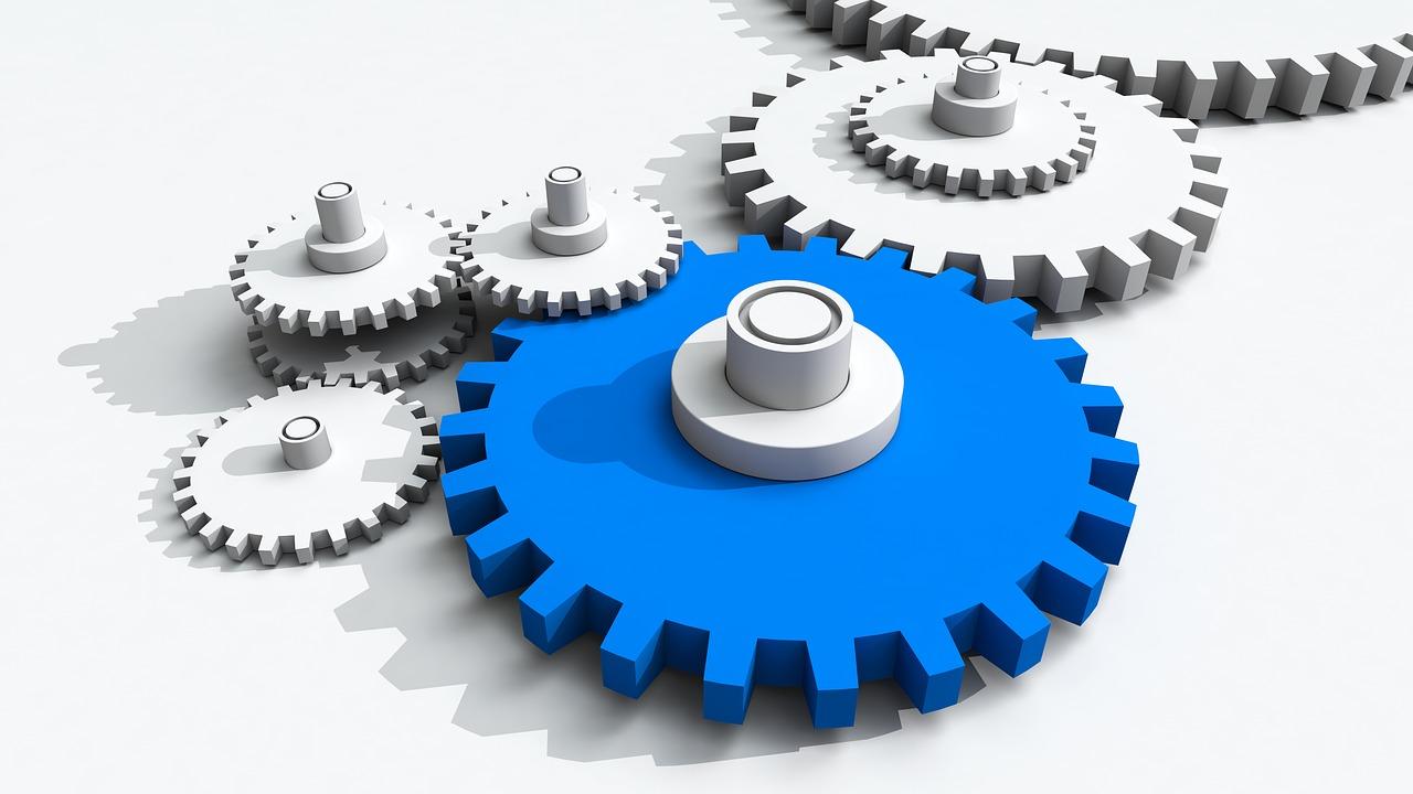 комплексное gdpr compliance решение для it предпринимателей и предприятий
