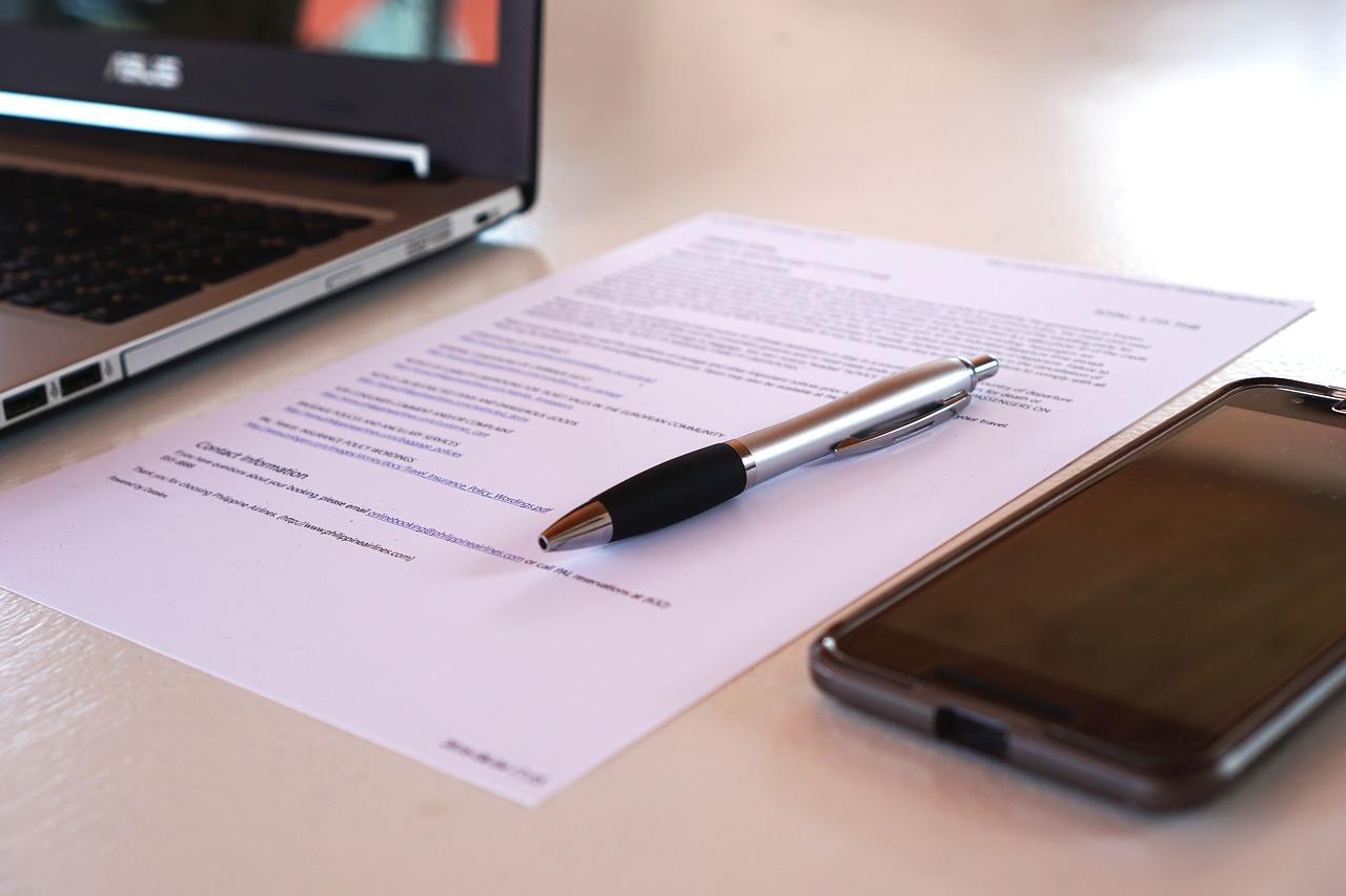 NCA договір non-compete agreement для IT дослідного і технологічного виробництва.