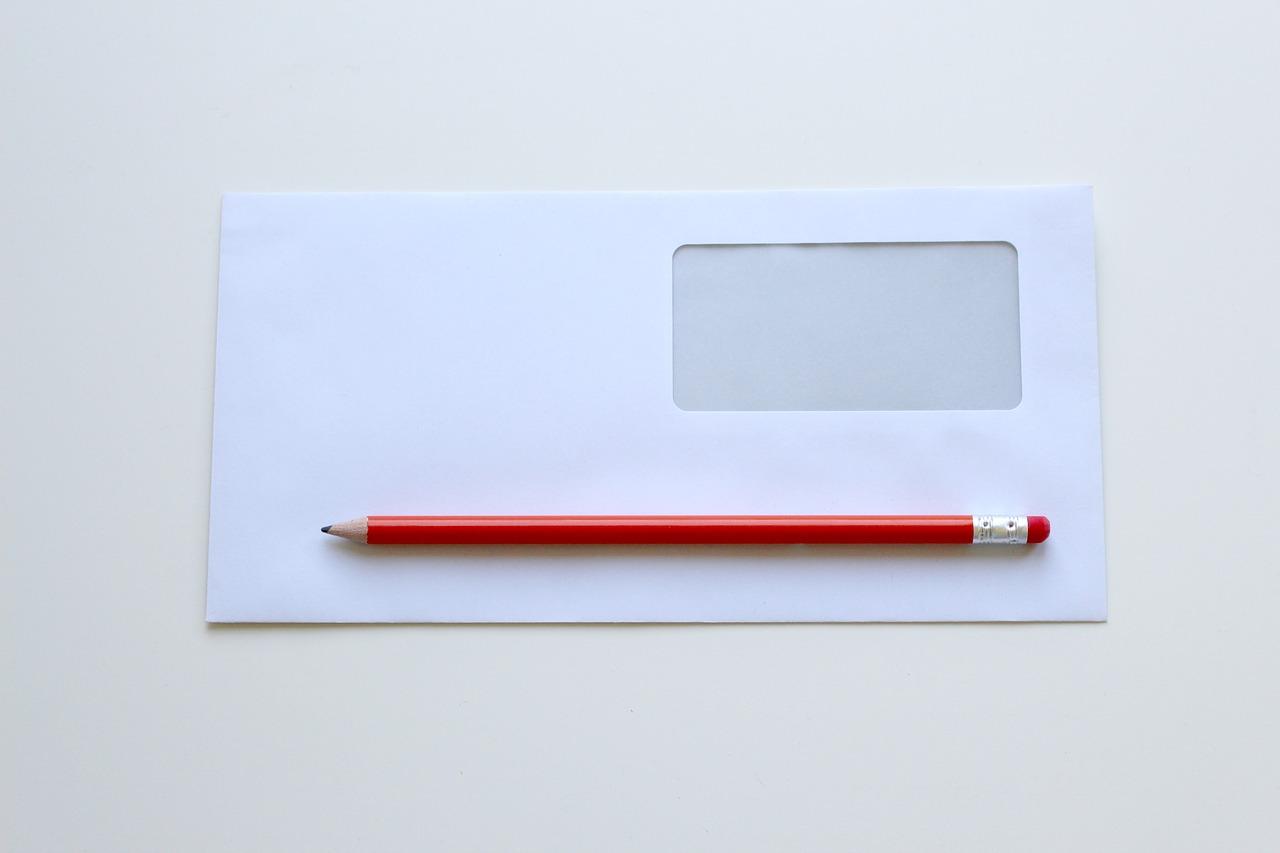 реєстрація авторського права своїми руками - каталоги, листи і угоди