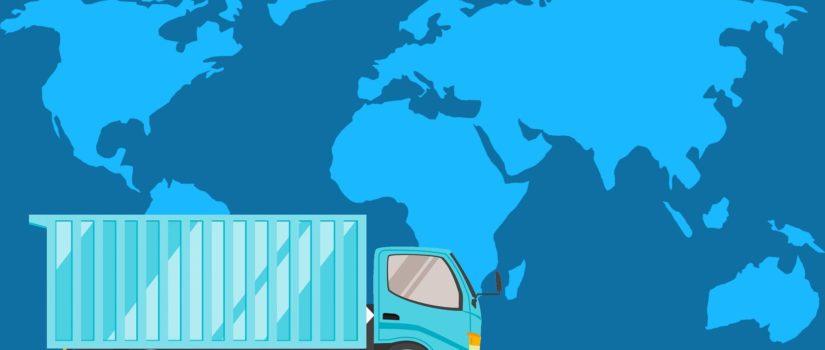 зовнішньоекономічний контракт про дистрибуцію, поставки, виконання робіт