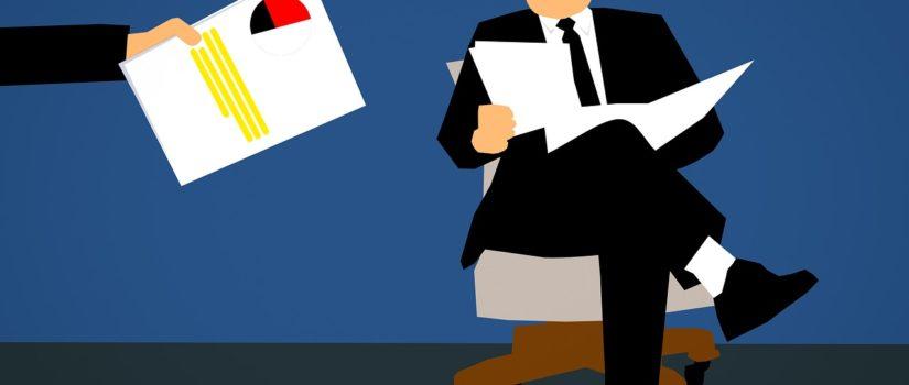 Невідкладний юридичний онлайн аудит угод і установчих документів.
