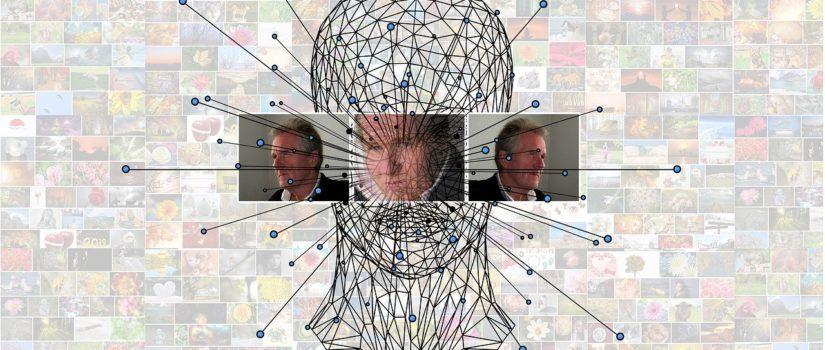 Ідентифікація обличчя під забороною у ЄС. Тимчасова заборона на автоматичне розпізнавання облич у Євросоюзі.