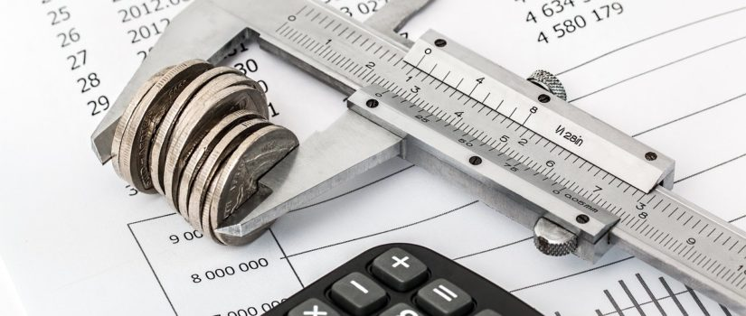 Юридичний захист підприємців під час податкових перевірок та інспекційних відвідувань Держпраці.