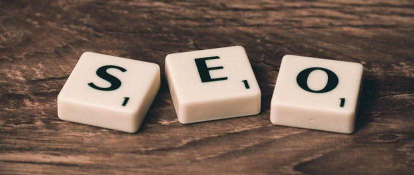 Договір надання послуг з SEO-просування сайтів в Україні. СЕО договір 2020.