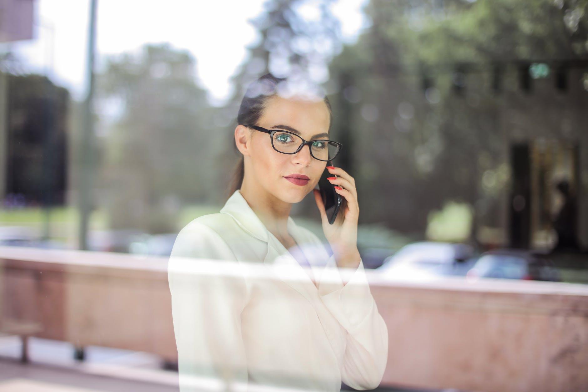 Послуги онлайн-медіатора - безпечний спосіб розв'язання конфліктів. Remote-медіація в Україні.
