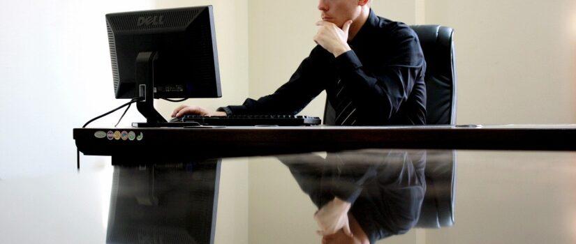 Фінансовий контроль і моніторинг за новим законом.