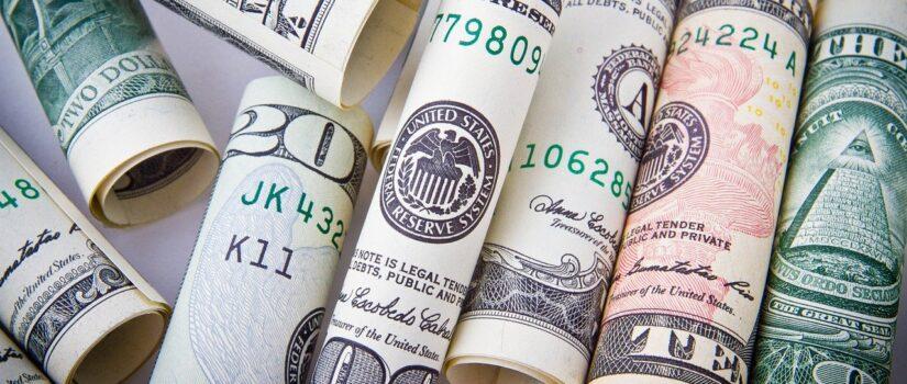 податкова перевіряє майновий стан фіз осіб - особливості декларування 2020
