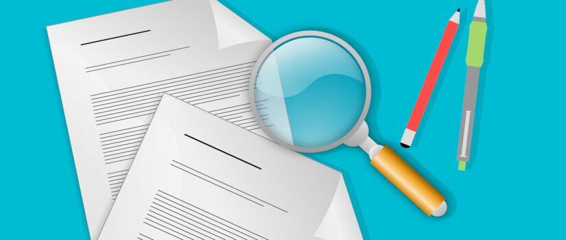 юридичний аналіз угод і контрактів онлайн з висновком на email