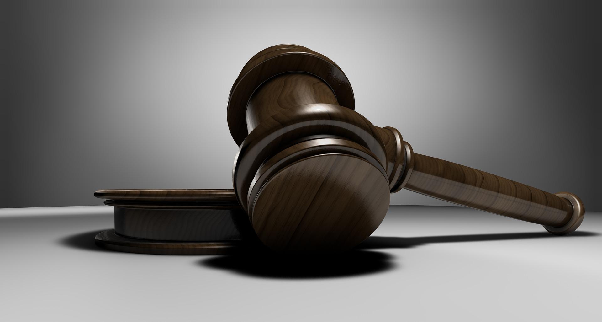 Судове оскарження незаконних адмінпротоколів і штрафів про порушення правил карантину.