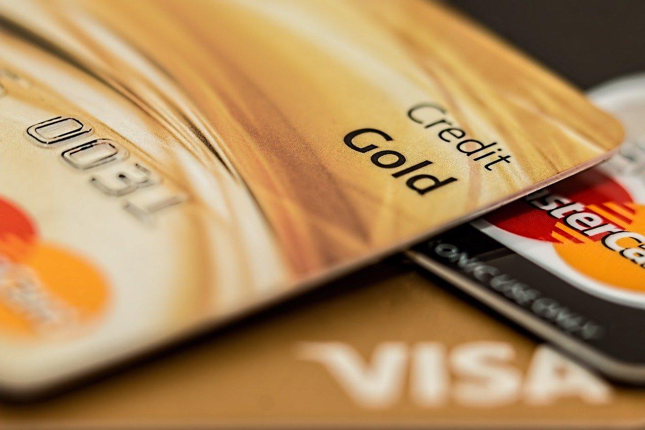 Як збільшити ліміт розміру операцій за банківським рахунком та пройти фінмоніторинг? Збільшення граничних сум операцій за рахунками та підтвердження походження коштів.