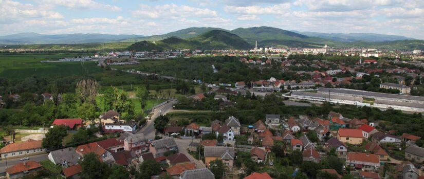 Безпечна купівля-продаж земельних ділянок і паїв в Україні.