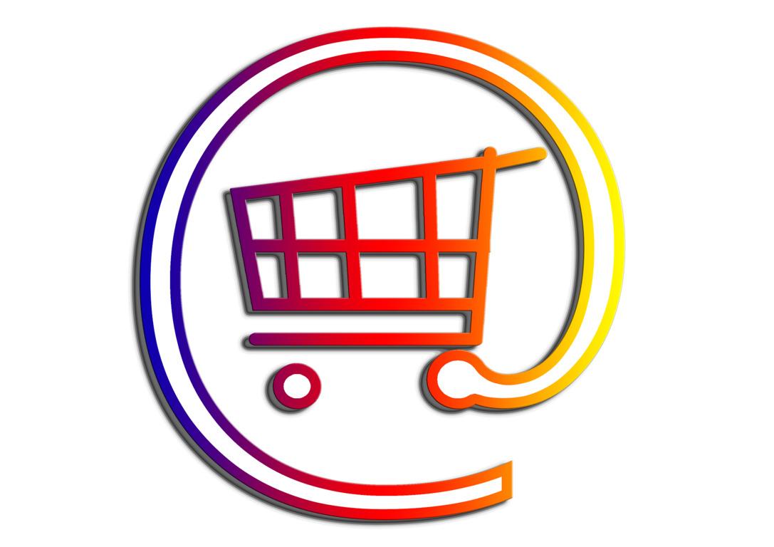 відкриваємо маркетплейс під ключ і працюємо у сфері цифрової комерції