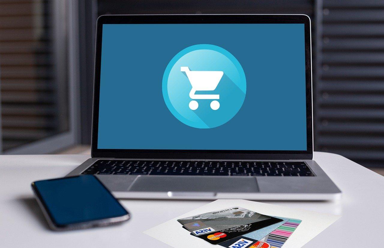 Інтернет-торгівля: ФОП, ТОВ, РРО і єдиний податок.