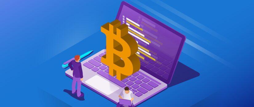 Старі і нові законопроекти про криптовалюти в Україні. Який законопроект в інтересах криптоіндустрії та чи є перспектива прийняття закону про криптовалюти?