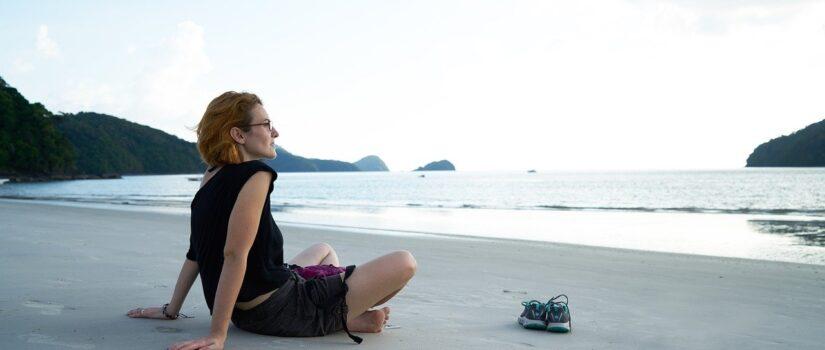права туристів - як захистити та куди подати скаргу на туроператора (турагента)
