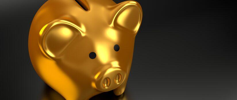 Дарування корпоративних прав (внеску до статутного капіталу) на підставі договору. Як перереєструвати частку у статутному капіталі на третю особу?