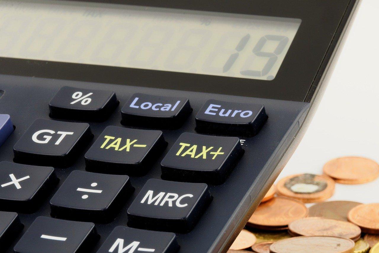 Податкова амністія та проект закону 5153: ставки і умови оподаткування, порядок декларування за нульовою декларацією.