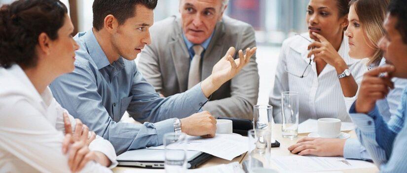 Корпоративна медіація в Україні: корпоративний спір, його досудове врегулювання і розв'язання. Тактика посередництва у корпоративних суперечках.