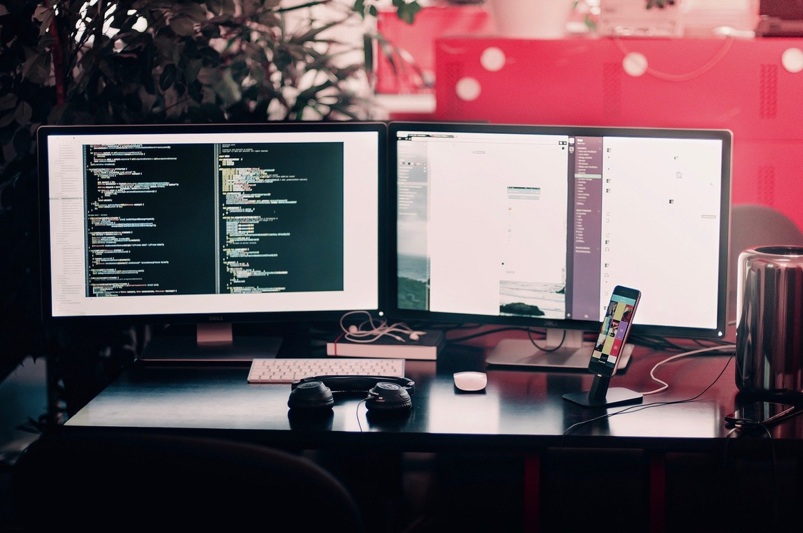 IT-коворкінг як ГО (юридично-безпечний коворкінг для it у формі громадської організації).
