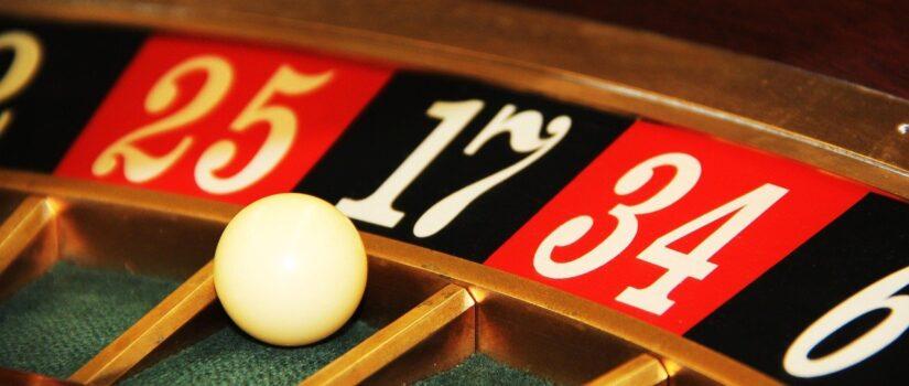 Онлайн-гемблінг на блокчейні, ставки/виплати у криптовалютах і правове регулювання. Азартні ігри у криптовалютах.