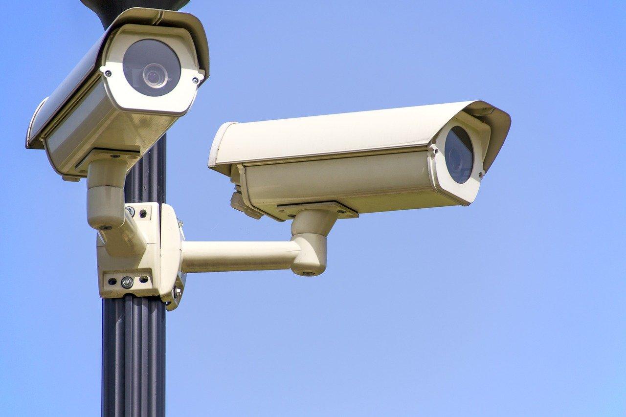Інститут із захисту персональних даних в Україні. Нова редакція закону про захист особистих даних та інститут відповідальної особи з питань захисту персональних даних. Вимоги безпеки.