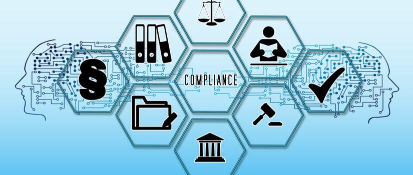 data processing legal audit - Ukraine
