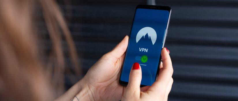 Як захистити особисті дані у мережі Інтернет? Що робити і куди скаржитись у разі незаконного використання особистих даних?