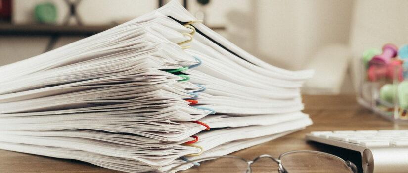 Схема структури власності юридичної особи для бенефіціарів з прямим вирішальним впливом завантажити у форматі doc.