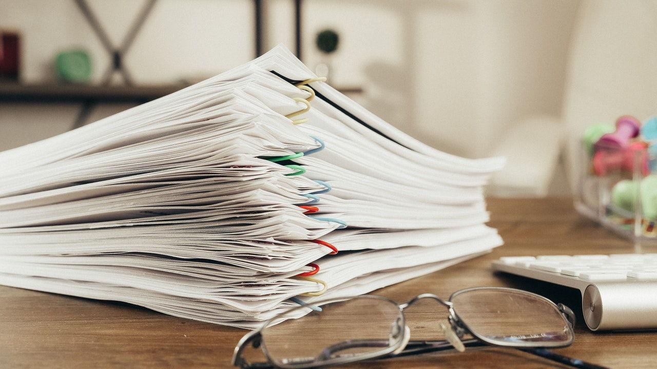Схема структури власності юридичної особи для бенефіціарів з прямим вирішальним впливом завантажити у форматі doc. Зразки для реєстратора.