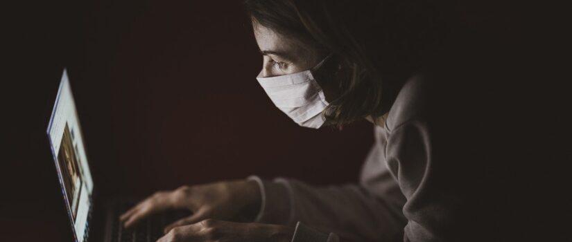 Інформаційний медичний сервіс і персональна інформація - приклади порушень і недоліків у роботі інформаційних сервісів у сфері надання медичних послуг.