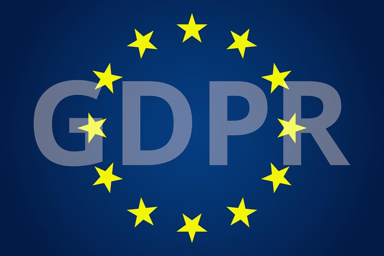 Для чого бізнесу GDPR сертифікація? Центр GDPR-сертифікації бізнес-процесів пояснює суть та переваги добровільної сертифікації.